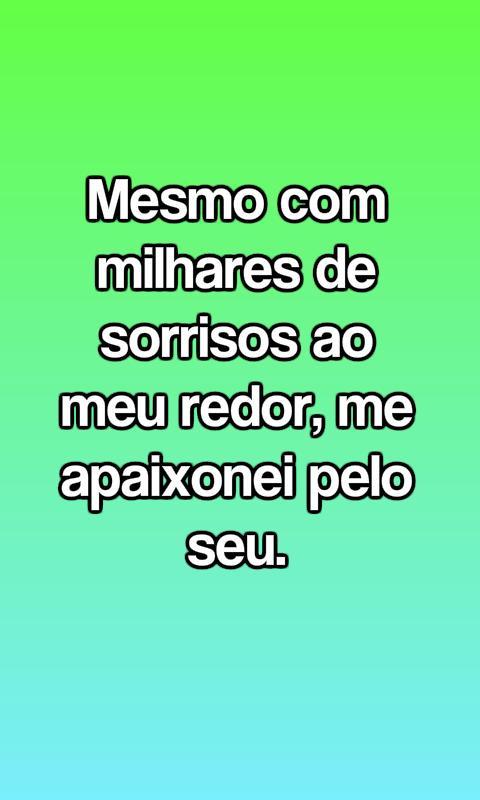 Frases De Amor Filho For Android Apk Download