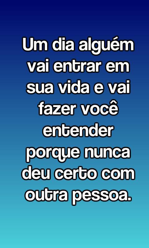 Frases De Amizade Em Português For Android Apk Download