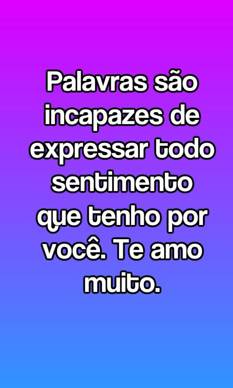 Frases De Amor Para Amantes For Android Apk Download