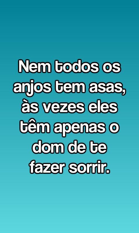 Frases Bem Tristes De Amor For Android Apk Download