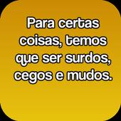 Frases De Amor Complicado For Android Apk Download