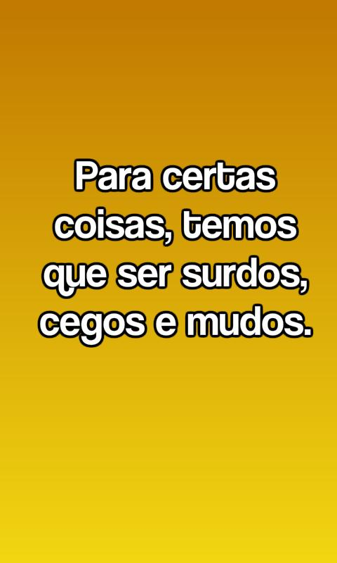 Frases De Amor Complicado For Android Apk Download