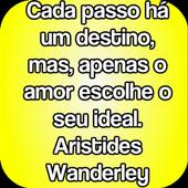 Frases De Amor C Desenhos For Android Apk Download