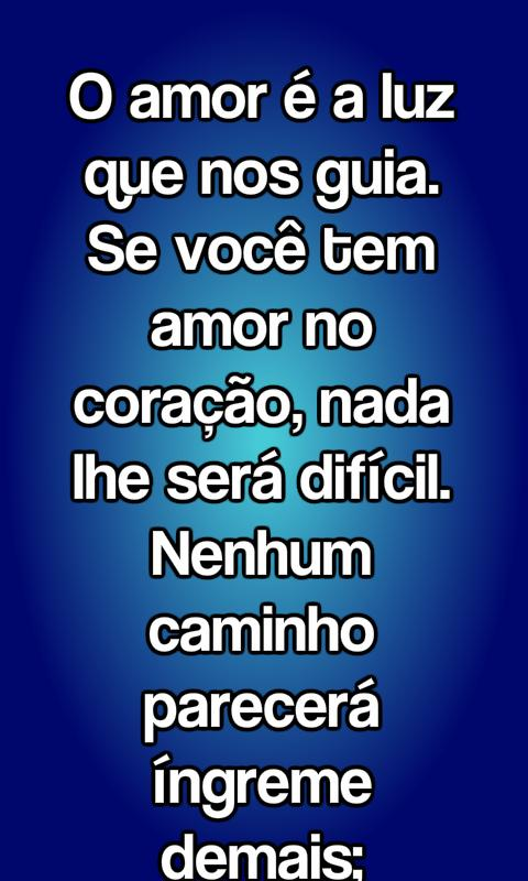 Frases De Amor C Desenhos For Android Apk Download