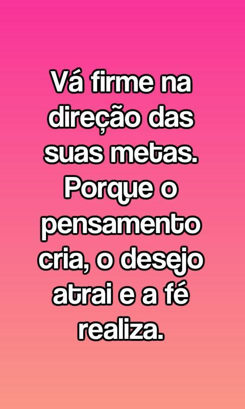 Frases De Amor E Saudade For Android Apk Download
