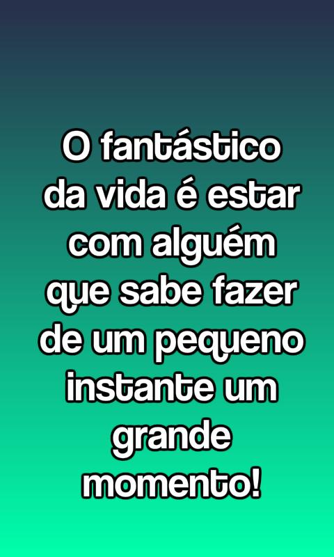 Frases De Amor A Familia For Android Apk Download