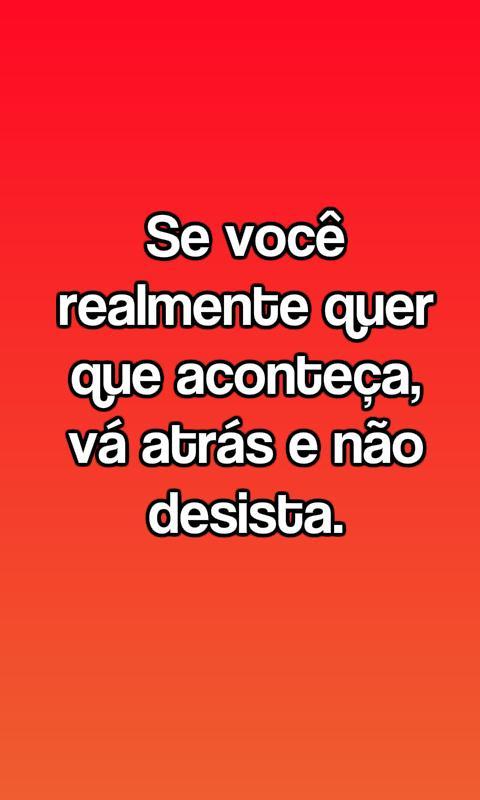 Frases D Amor De Mae Para Filho For Android Apk Download