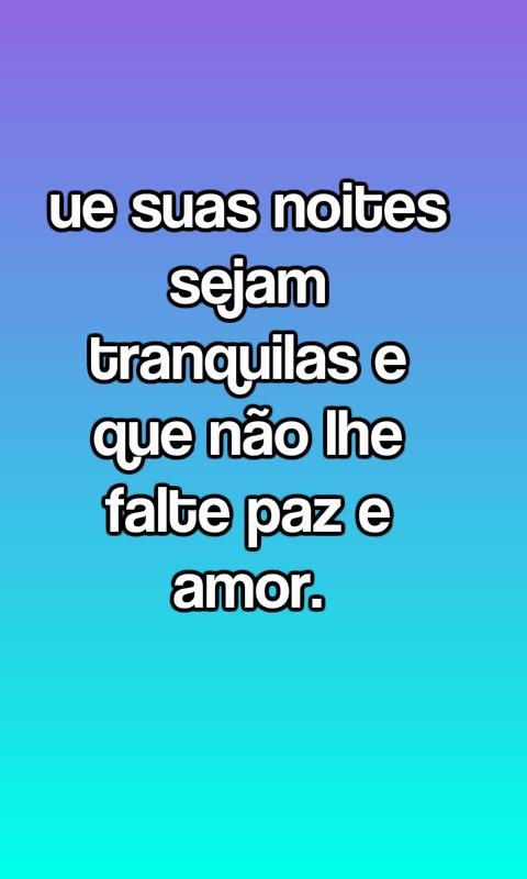 Frases De Namoro Frio For Android Apk Download