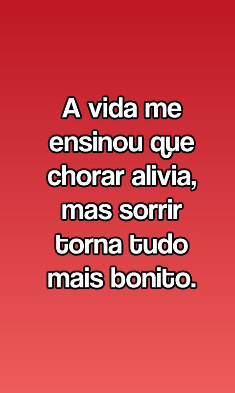 Frases De Namoro Para Status For Android Apk Download