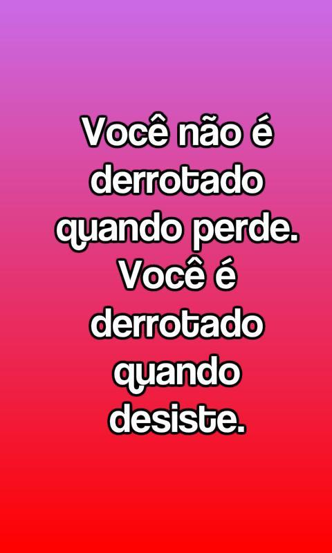 Frases De Namoro Pensador For Android Apk Download