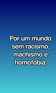 Frases De Namoro Q Acabou apk screenshot