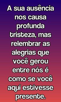 Frases De Namoro Q Acabou poster