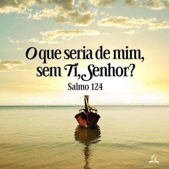 Frases Evangelicas Para Homens For Android Apk Download