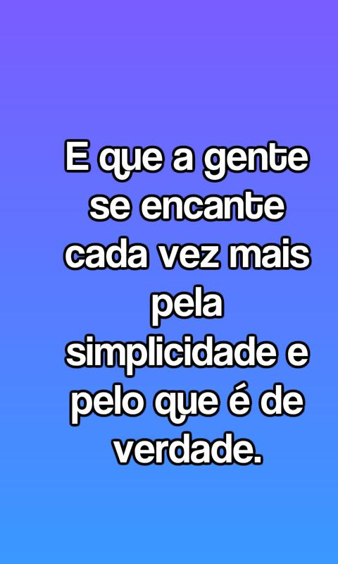 Frases Indiretas Status For Android Apk Download