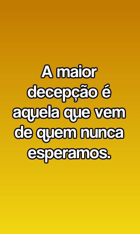 Frases De Amor Engraçadas For Android Apk Download