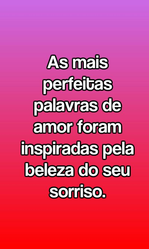Frases Namorados For Android Apk Download
