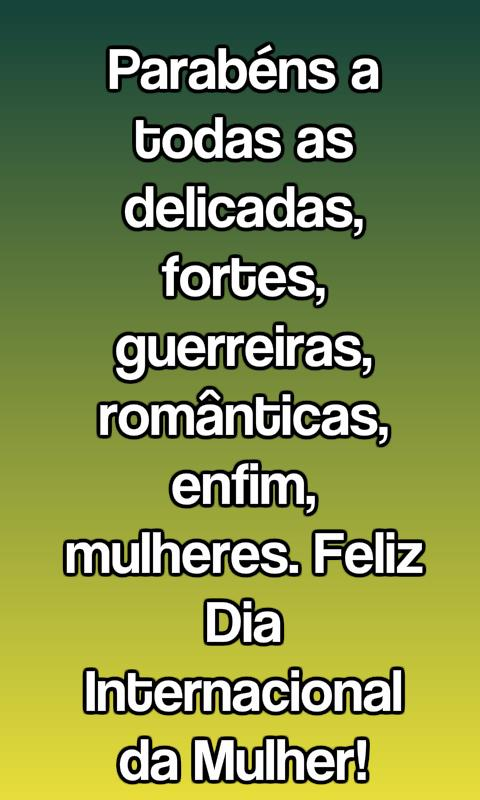 Frases Indiretas Para O Crush For Android Apk Download