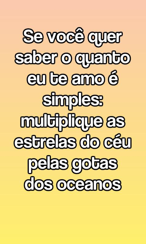 Frases Bem Massa Para Postar For Android Apk Download