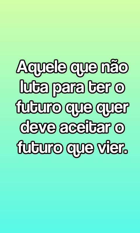 Frases Bem Bonitas De Amor For Android Apk Download