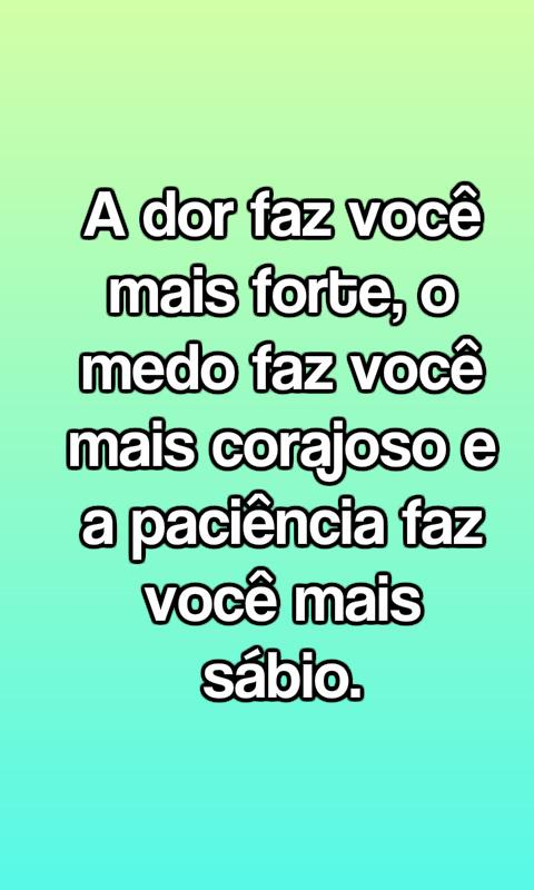 Frases Bem Gauchas For Android Apk Download