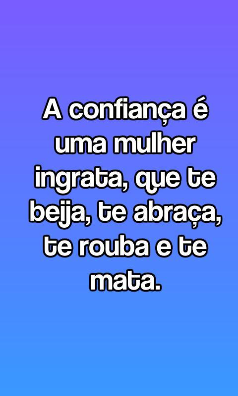 Frases Bem Humoradas Para Amor For Android Apk Download