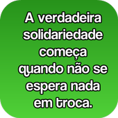 Frases Bem Legais For Android Apk Download