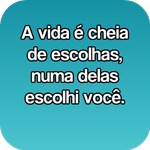 Frases De Conquista Apk App Free Download For Android