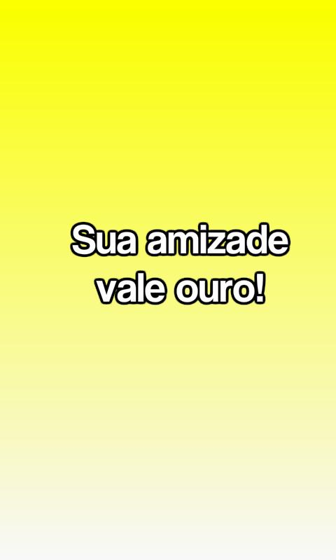 Frases Carinho For Android Apk Download