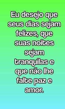 Frases Carinho apk screenshot