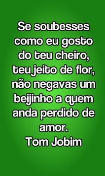 Frases Amor Não Correspondido For Android Apk Download