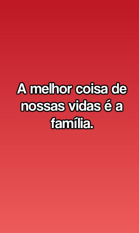Frases Amor Familia For Android Apk Download