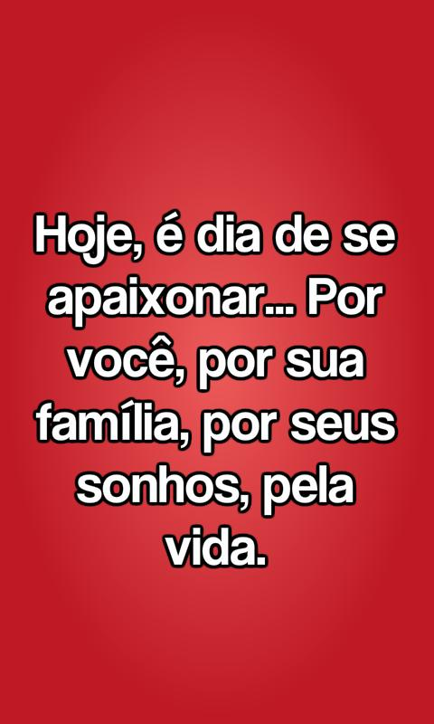 Frases De Autoestima Curtas For Android Apk Download