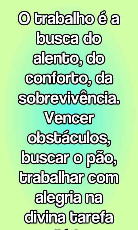Frases Dia Do Trabalho For Android Apk Download