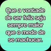 Frases d amor de bob marley apk download free social app for frases d amor de bob marley apk thecheapjerseys Image collections