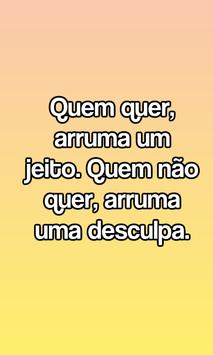 Frases d amor de bob marley apk download free social app for frases d amor de bob marley poster thecheapjerseys Gallery