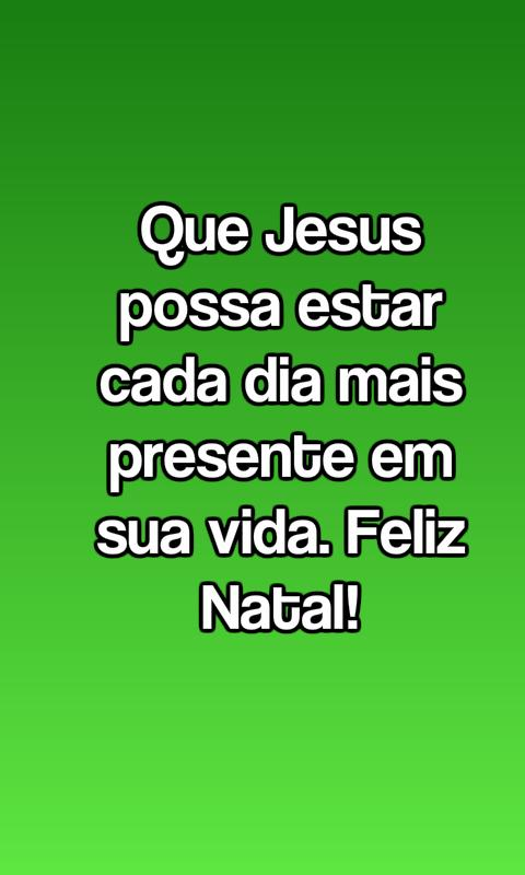 Frases De Namoro E Carnaval For Android Apk Download