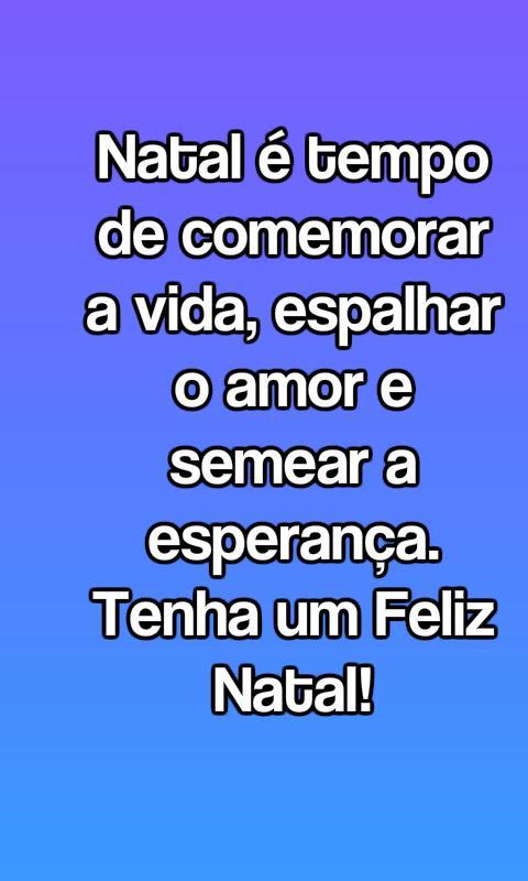 Frases De Namoro Para Namorada For Android Apk Download