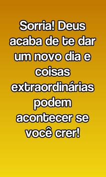 Frases De Namoro Para Namorada apk screenshot