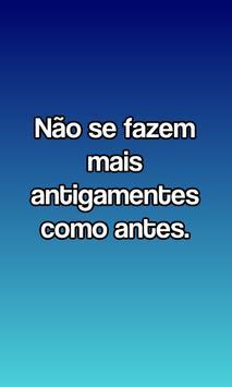 Frases De Namoro Amor poster