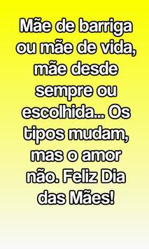 Frases De Namoro Amor screenshot 2