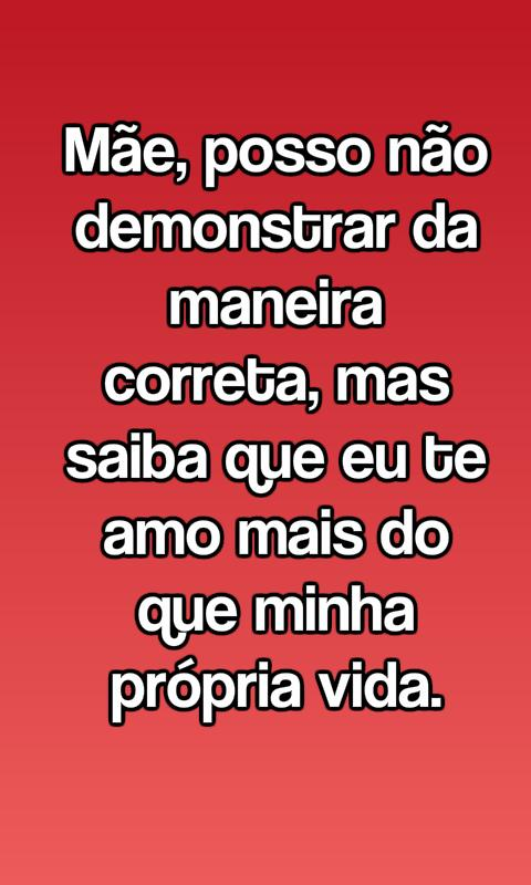 Frases De Namoro Fofas For Android Apk Download