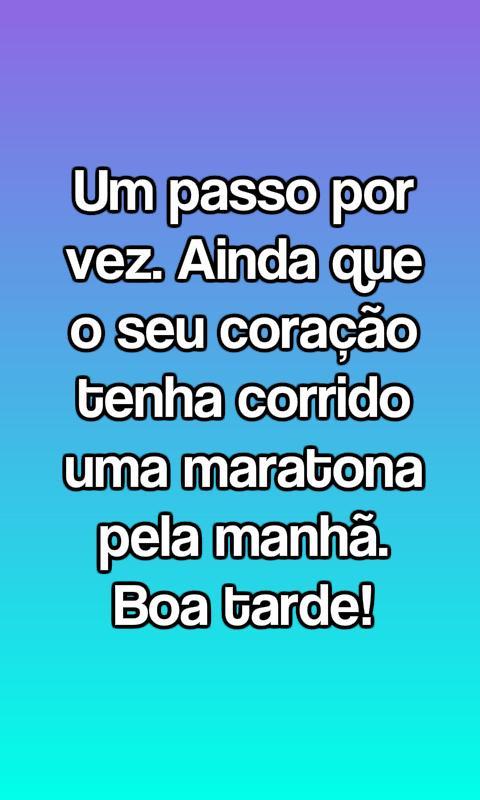 Frases De Namoro Na Igreja For Android Apk Download