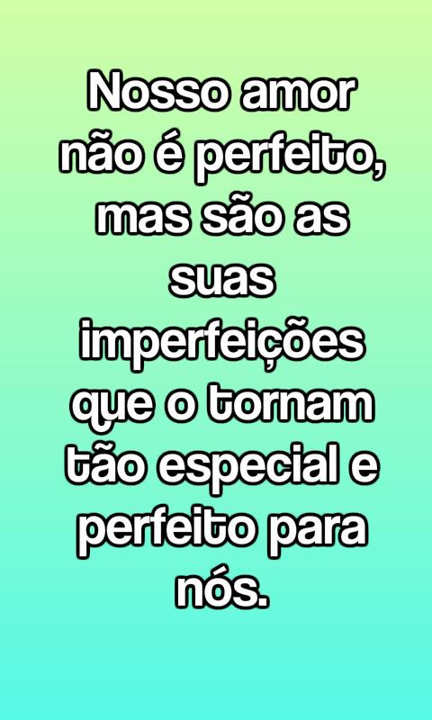Frases De Namoro Para Postar For Android Apk Download
