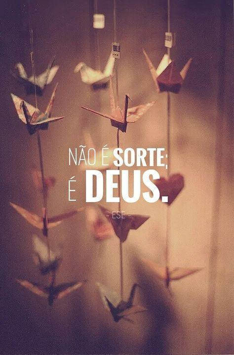 Frases Evangelicas Casamento For Android Apk Download