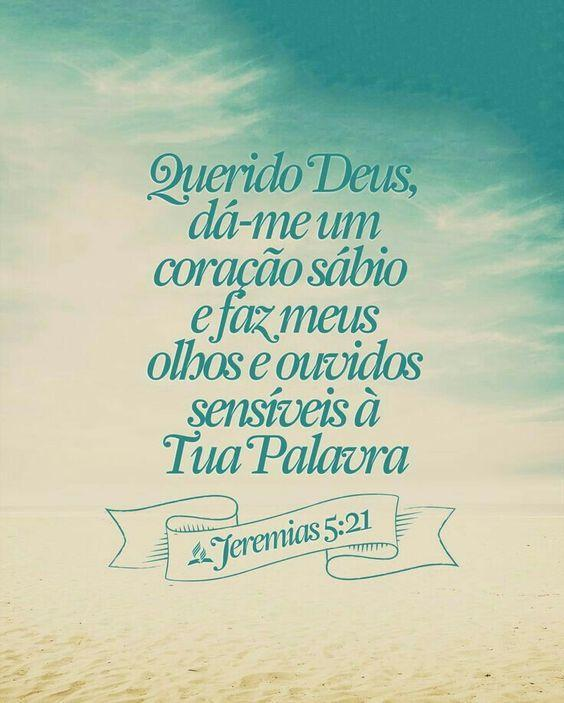 Frases Evangelicas Amor For Android Apk Download