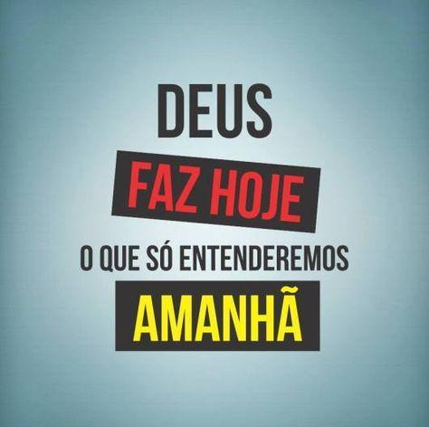Frases Evangelicas Bonitas For Android Apk Download