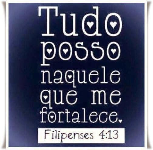 Frases Evangélicas Boa Tarde For Android Apk Download