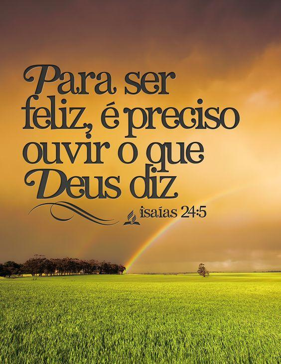 Frases Evangelica Emocionantes For Android Apk Download