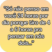 Frases Engraçadas De Amor For Android Apk Download