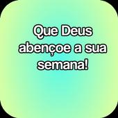 Frases Indiretas Do Coringa For Android Apk Download